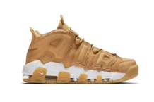 Baskets Nike Air More Uptempo 96 PRM AA4060 200 Brutalzapas