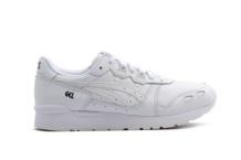 Sneakers Asics Tiger Gel Lyte HL7W3 0101 Brutalzapas