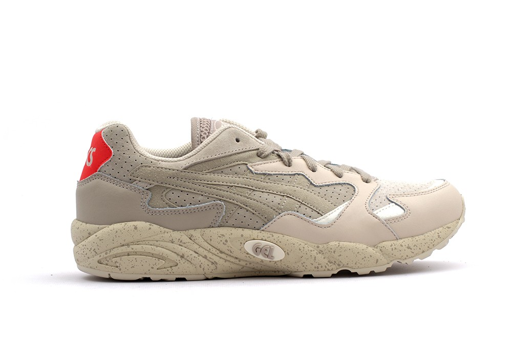 cupon descuento asics tiger