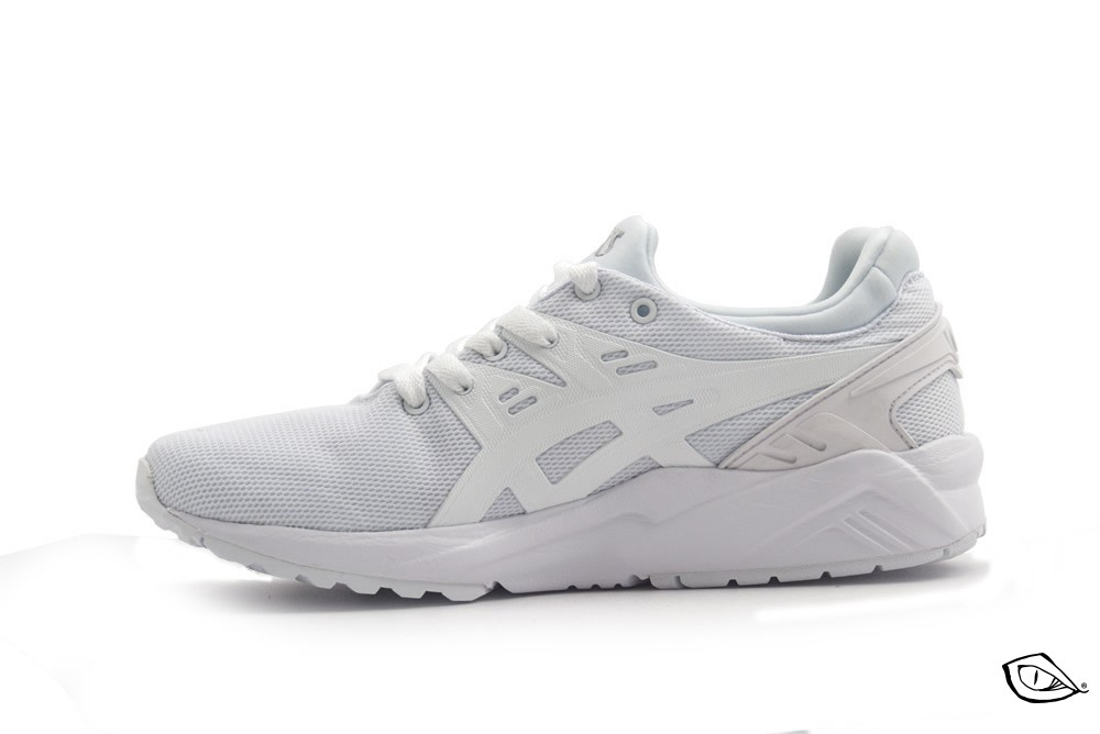 ASICS GEL KAYANO TRAINER EVO PS