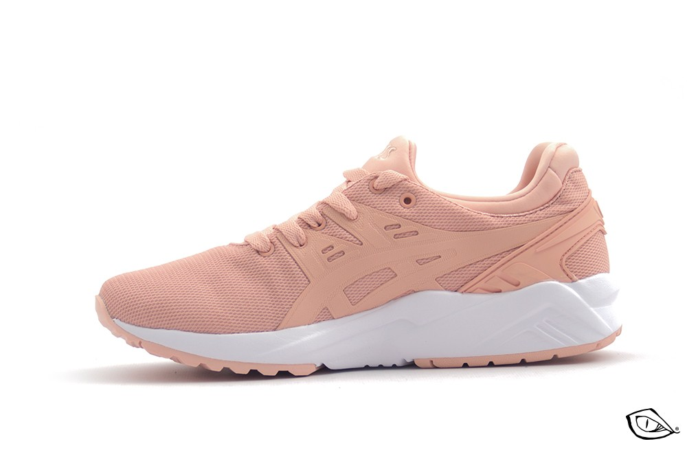 ASICS GEL KAYANO TRAINER EVO GS