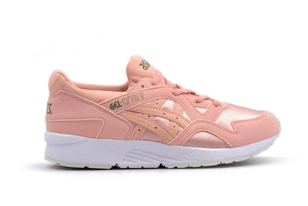 Sneakers Asics Gel Lyte V PS C540N 1717 Lyte Asics Asics 1717 | eecc7e3 - canadian-onlinepharmacy.website