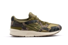 Baskets Asics Gel Lyte V PS C7A8N 8686 Brutalzapas