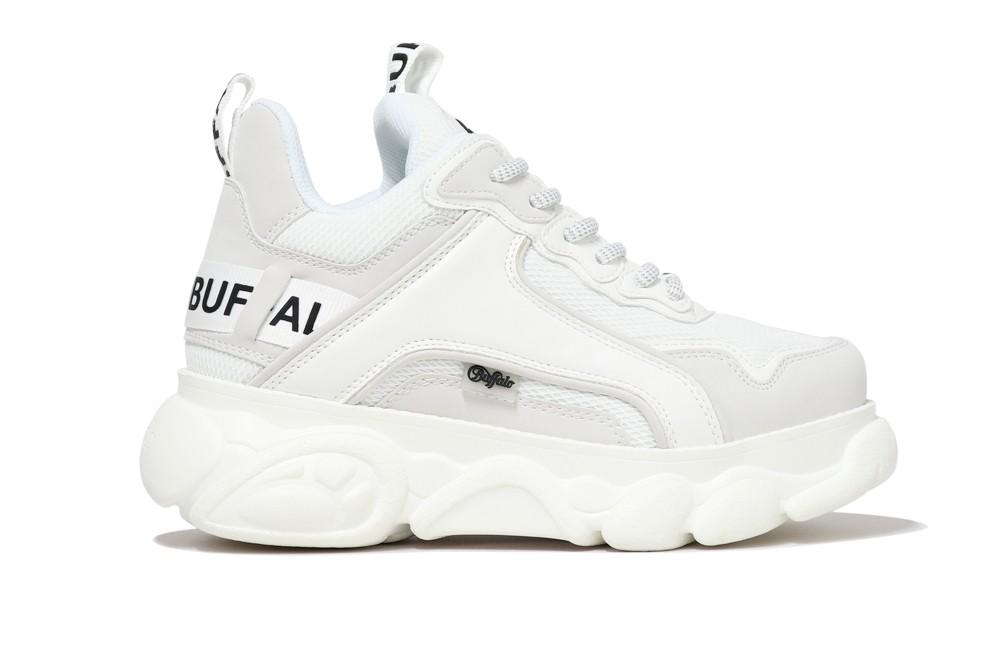 Sneakers Buffalo chai 1630195 fw19 Brutalzapas