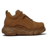 Sneakers Buffalo corin 1630159 fw19 Brutalzapas