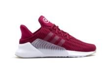 Sneakers Adidas Climacool 02 17 BZ0247 Brutalzapas