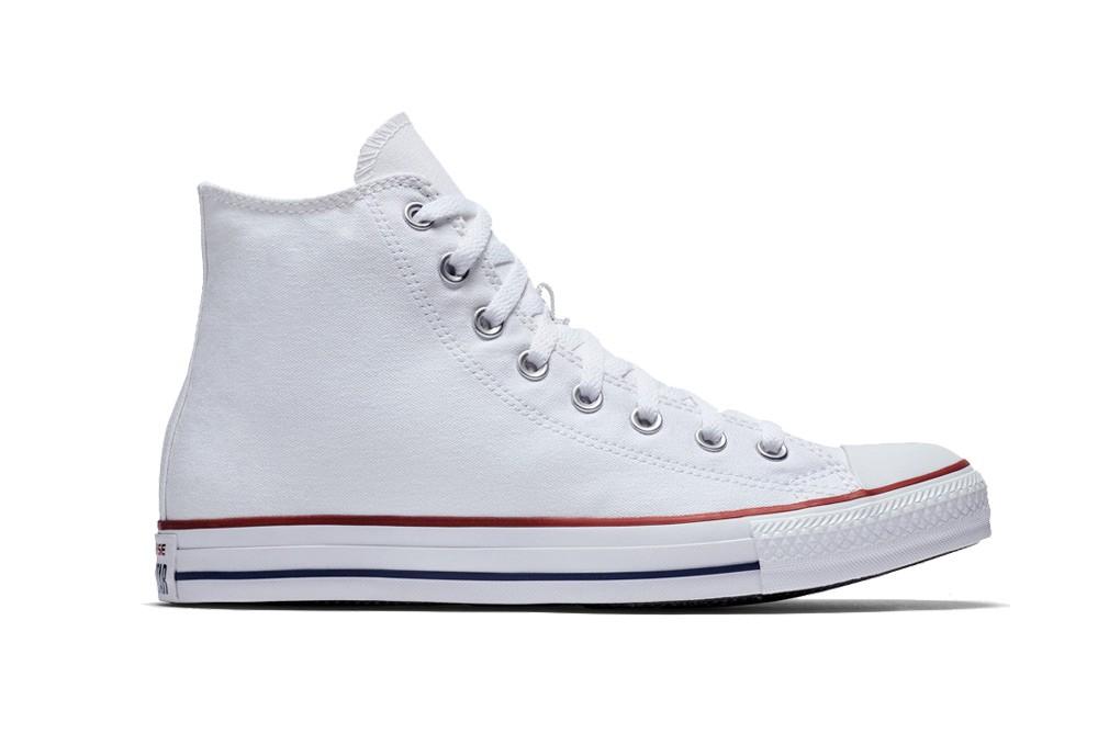 on sale 77831 cd05c Sneakers Converse M7650C Brutalzapas