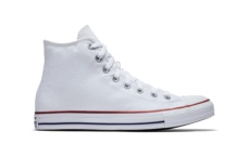 Sneakers Converse M7650C Brutalzapas