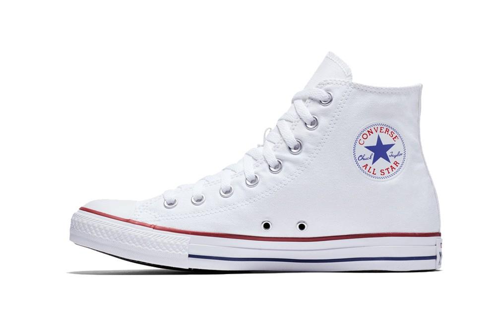 6ade5e4bbdd Sneakers Converse M7650C Brutalzapas. CONVERSE M7650C