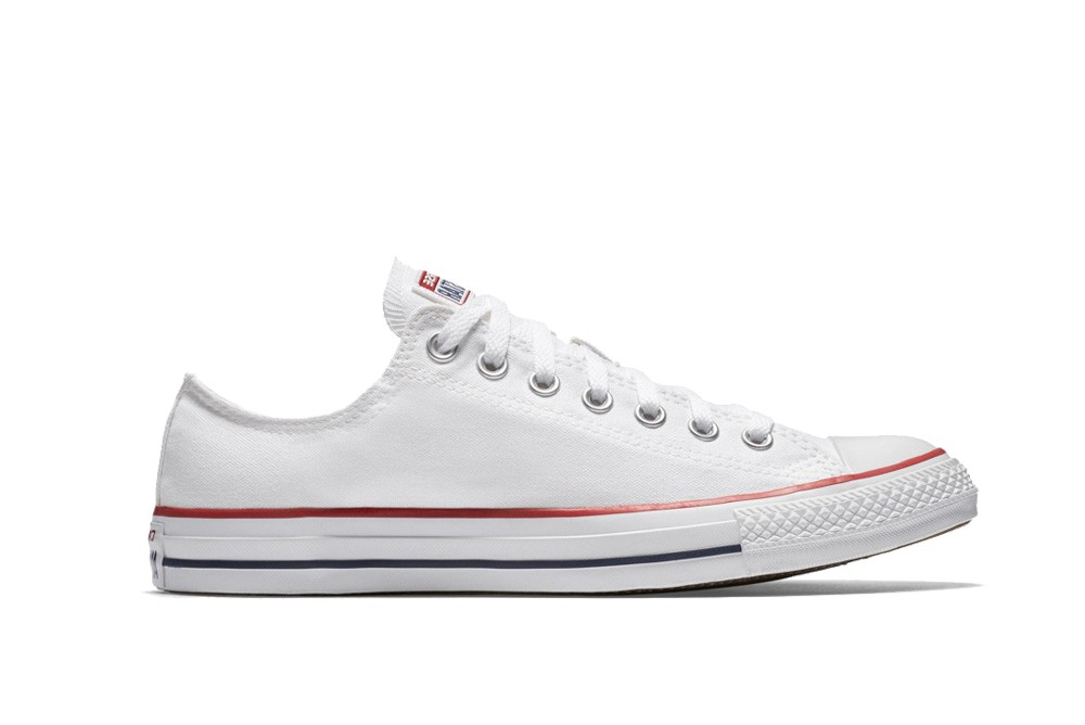 810917669 Zapatillas Converse all star ox M7652 - Converse
