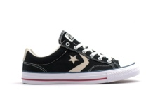 Zapatillas Converse STAR PLAYER OX 144145C Brutalzapas
