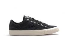 Sneakers Converse 159810C Brutalzapas