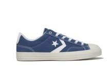 Sneakers Converse star player ox 161567c Brutalzapas