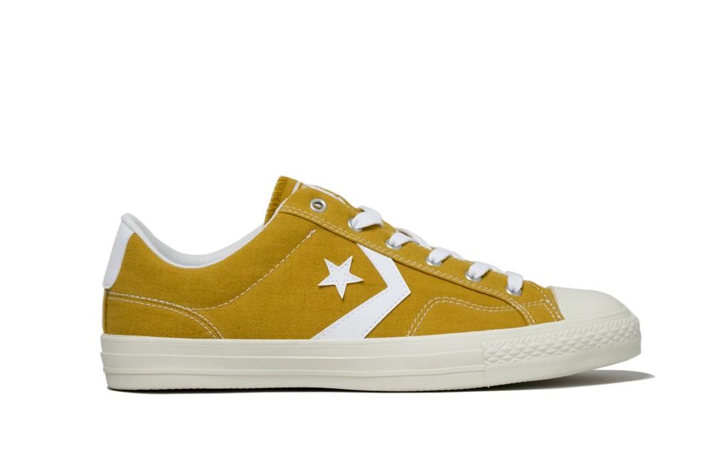 Sneakers Converse star player ox 161568c Brutalzapas