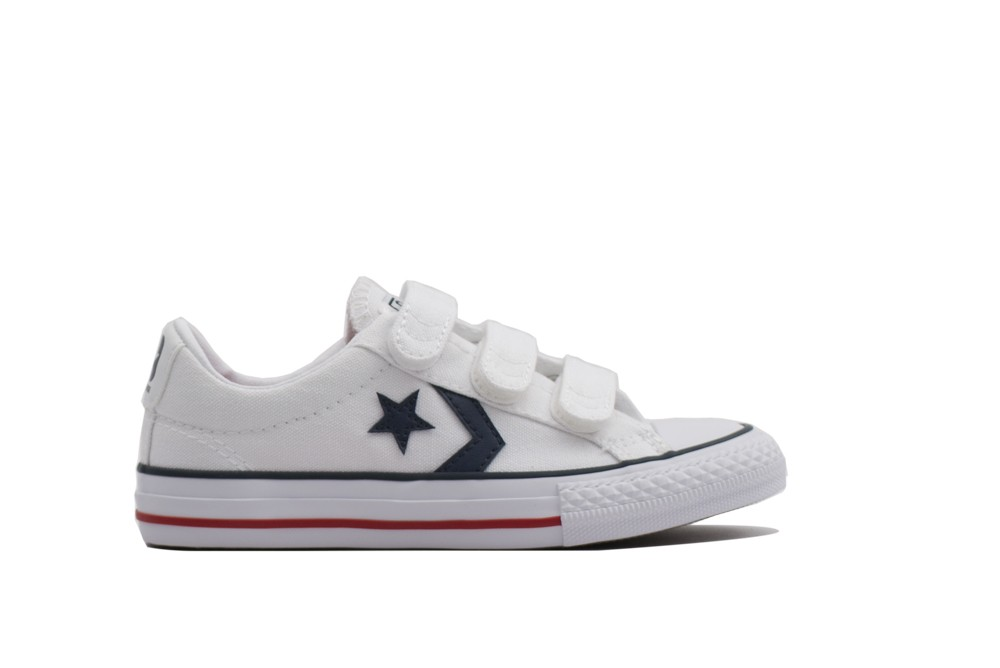 17173116d8359a ... CONVERSE STAR PLAYER 3V OX · Sneakers Converse 315660 Brutalzapas