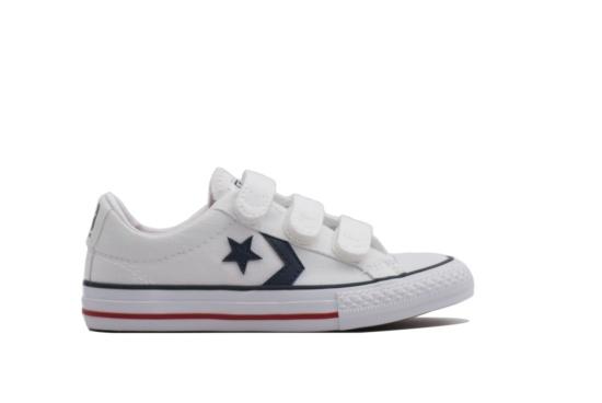 f3d42d110fb30 Zapatillas Converse 315660 - Converse