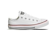 Sneakers Converse ct ox wht 335892c Brutalzapas