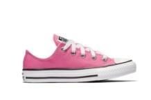 Sneakers Converse 3J238 Brutalzapas