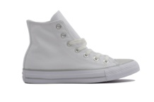 Zapatillas Converse Ctas Hi All Star Tipped 559886c Brutalzapas