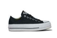 Sneakers Converse Ctas lift ox -560250c Brutalzapas