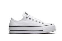 Sneakers Converse Converse CTAS LIFT OX 560251C Brutalzapas