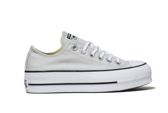 super popular 28e09 85eec Shop online sneakers and urban fashion | Brutalzapas