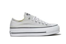 Sneakers Converse ctas lift ox mouse 560686c Brutalzapas