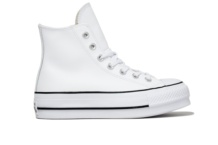 Sneakers Converse Ctas lift clean high 561676c Brutalzapas