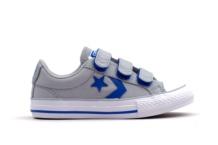 Sneakers Converse 660034C Brutalzapas