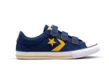 Sneakers Converse 660035C Brutalzapas