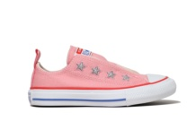 CONVERSE ALL STAR TEEN SLIP
