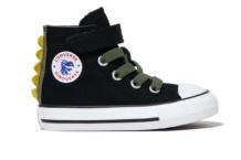 Sneakers Converse ctas 1v hi 765351c Brutalzapas