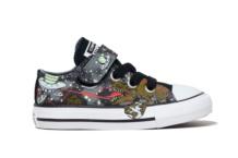 Sneakers Converse ctas 1v hi 765394c Brutalzapas