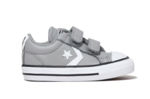 Baskets Converse star player ev 765887c Brutalzapas