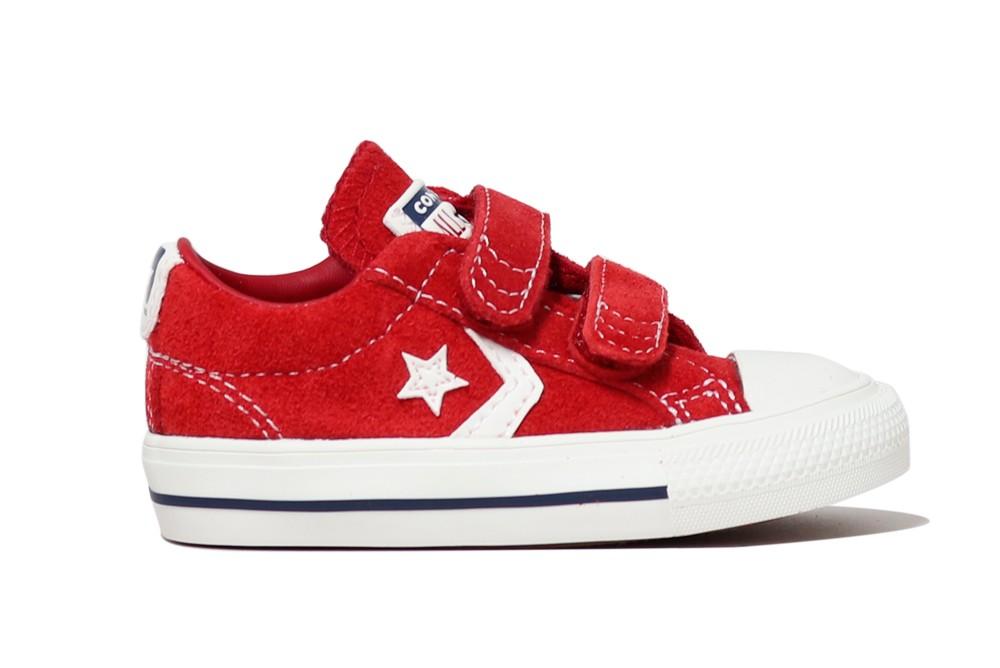 Sneakers Converse star player ev 765891c Brutalzapas