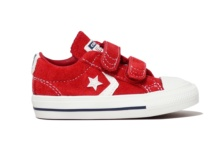 Baskets Converse star player ev 765891c Brutalzapas