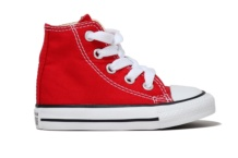 CONVERSE CTAS ALL STAR HI