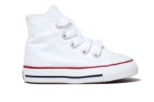 Zapatillas Converse inf ct all star 7j253c Brutalzapas