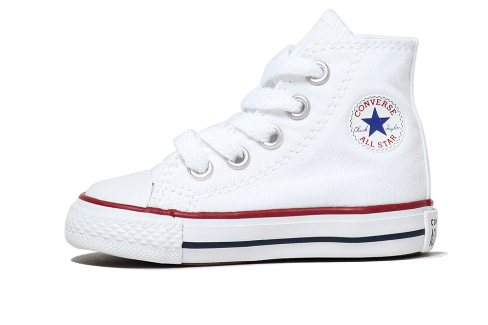 CONVERSE INF CT ALL STAR