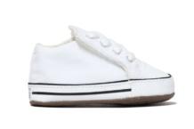 Sneakers Converse cribster 865157c Brutalzapas