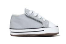 Sneakers Converse cribster 865159c Brutalzapas