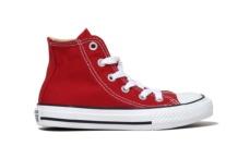 Sneakers Converse yths st allstar 3j232c Brutalzapas