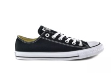 Sneakers Converse all star m9166c Brutalzapas