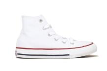 Sneakers Converse yths st allstar 3j253c Brutalzapas