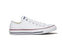 Baskets Converse chuck taylor all star 132173c Brutalzapas