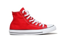 Zapatillas Converse all star m9621c Brutalzapas
