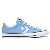 Sneakers Converse sar player ox 165457c Brutalzapas