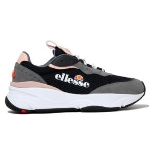 Sneakers Ellesse Italia italia massello text af 610413 Brutalzapas