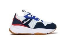 Sneakers Ellesse Italia aspio sued 610183 Brutalzapas
