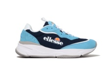 Sneakers Ellesse Italia massello text am 610143 Brutalzapas